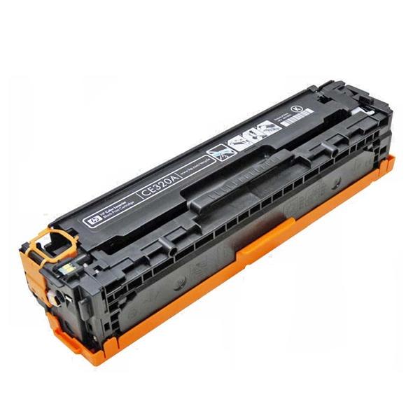 Konsumativ-HP-128A-Black-LaserJet-Toner-Cartridge-HP-CE320A