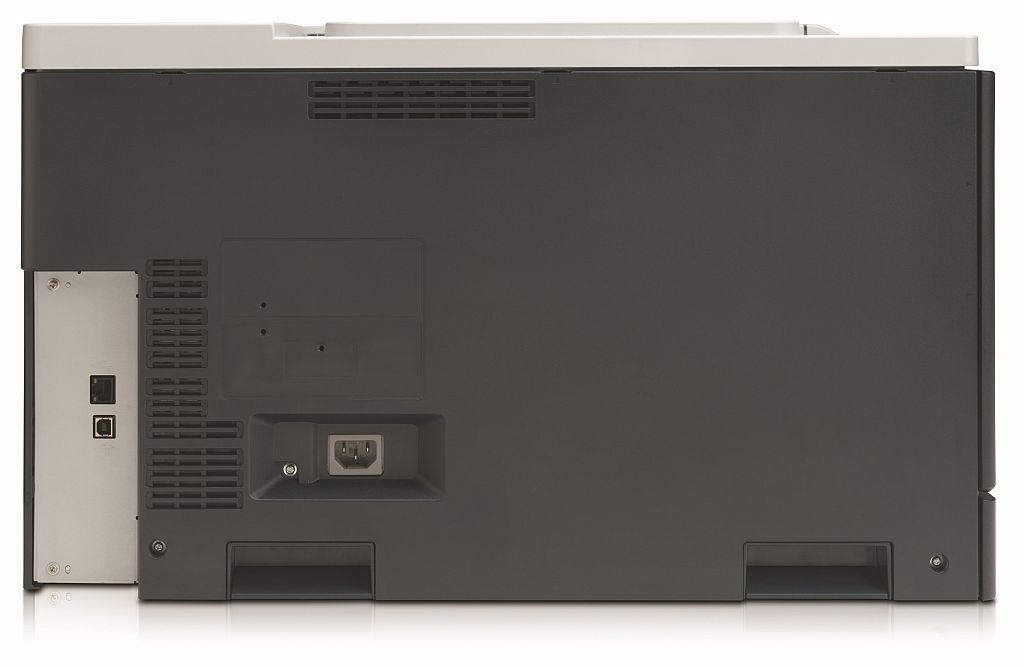 Lazeren-printer-HP-Color-LaserJet-Professional-CP5-HP-CE710A