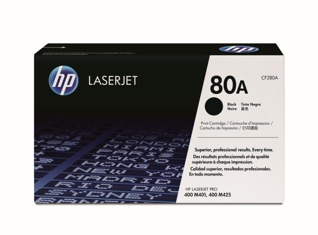 Konsumativ-HP-80A-Black-LaserJet-Toner-Cartridge-HP-CF280A