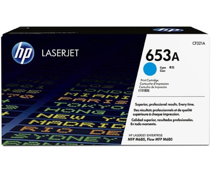 Konsumativ-HP-653A-Cyan-Original-LaserJet-Toner-Ca-HP-CF321A
