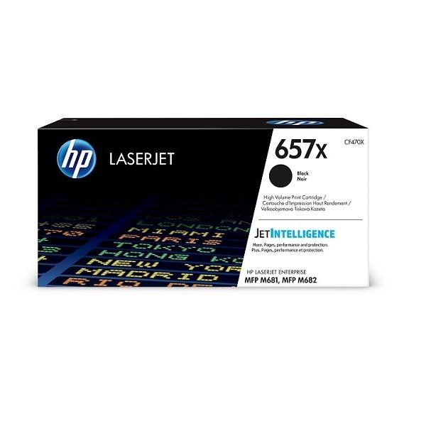 Konsumativ-HP-657X-High-Yield-Black-Original-Laser-HP-CF470X