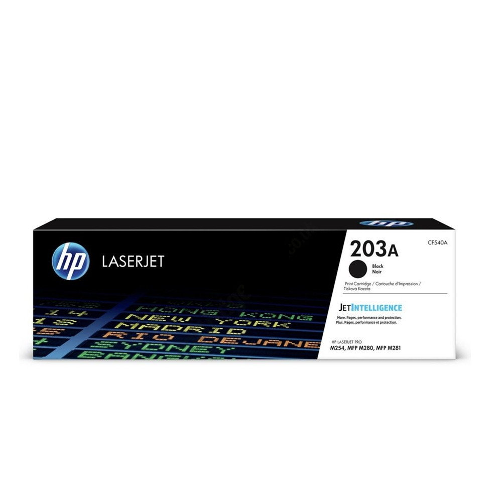 Konsumativ-HP-203A-Original-Black-LaserJet-Toner-C-HP-CF540A