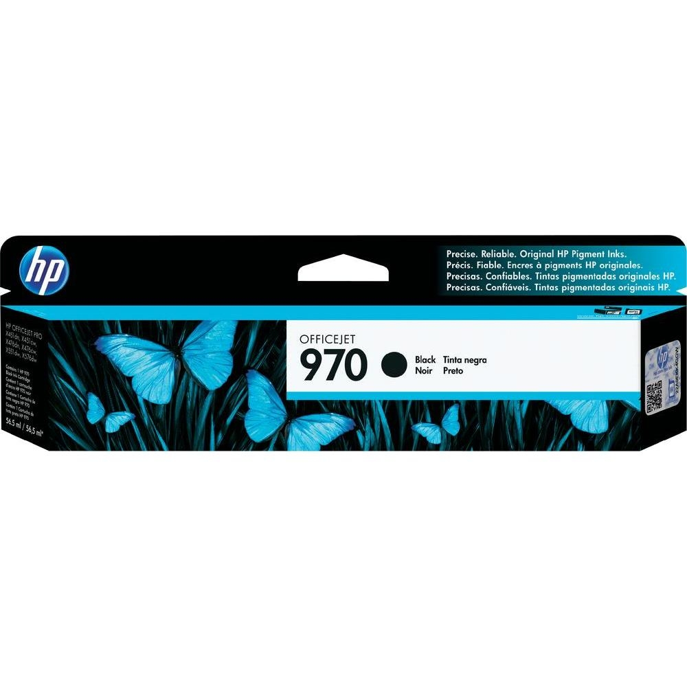 Konsumativ-HP-970-Black-Original-Ink-Cartridge-HP-CN621AE