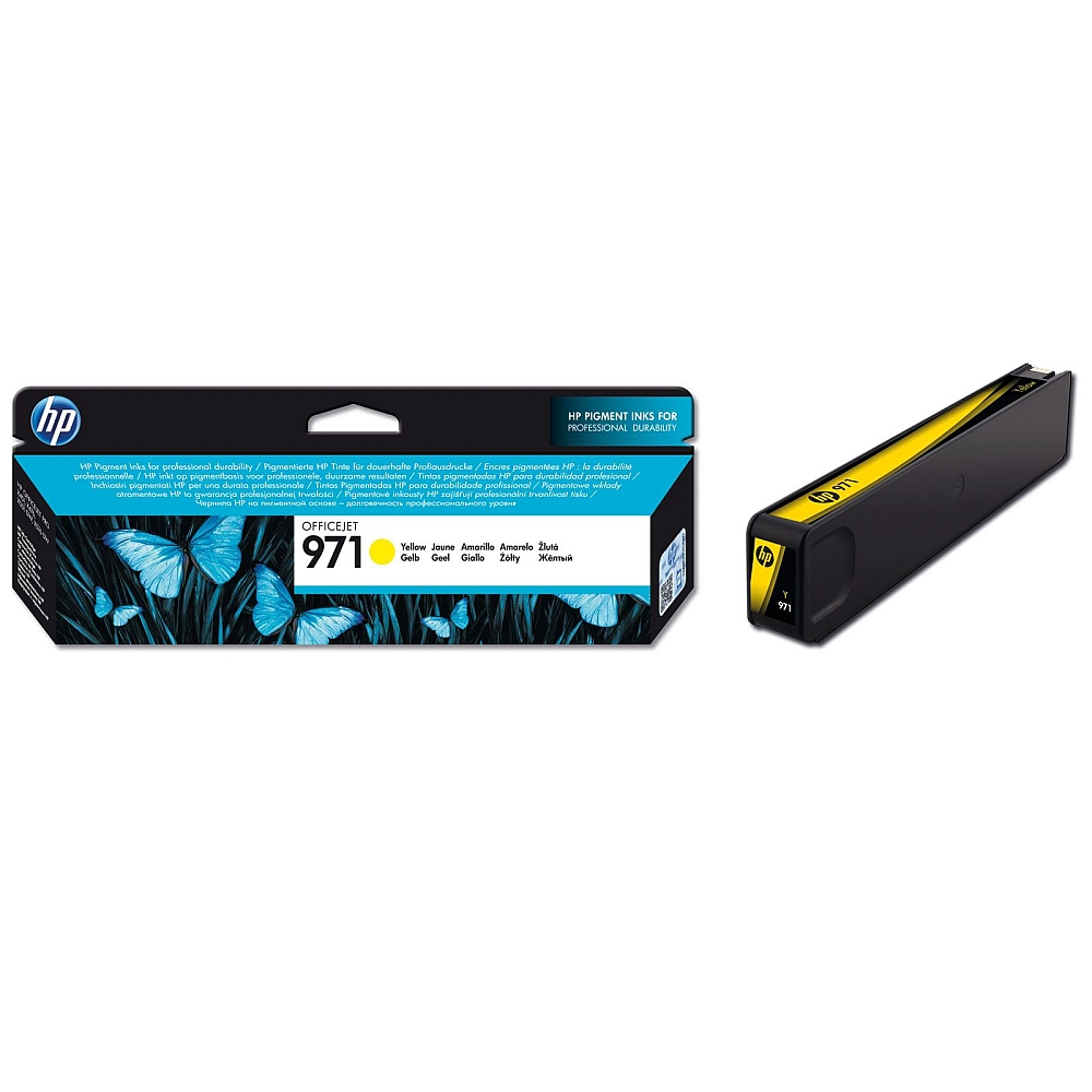 Konsumativ-HP-971-Yellow-Original-Ink-Cartridge-HP-CN624AE