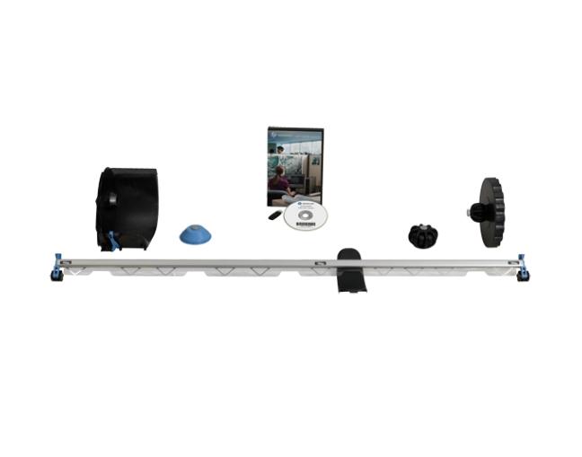 Aksesoar-HP-Designjet-T7100-Roll-Upgrade-HP-CQ743A