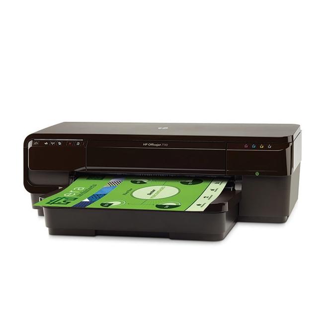 Mastilostruen-printer-HP-Officejet-7110-WF-ePrinte-HP-CR768A