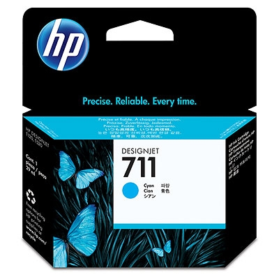 Konsumativ-HP-711-29-ml-Cyan-Ink-Cartridge-HP-CZ130A
