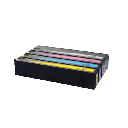 Konsumativ-HP-973X-High-Yield-Cyan-Original-PageWi-HP-F6T81AE
