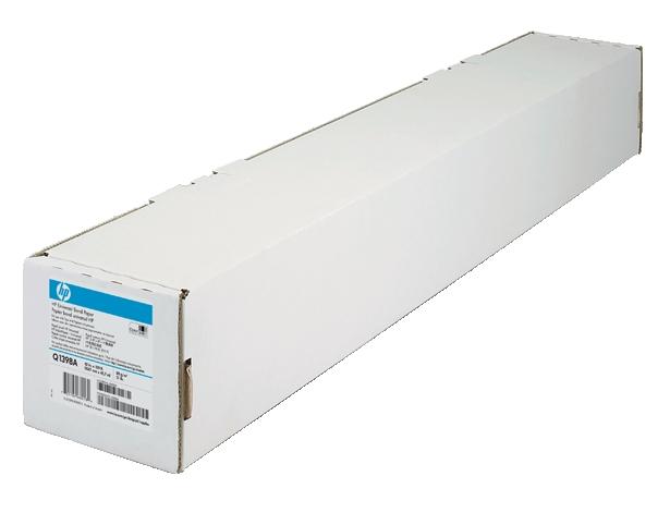 Hartiya-HP-Universal-Bond-Paper-1067-mm-x-45-7-m-4-HP-Q1398A