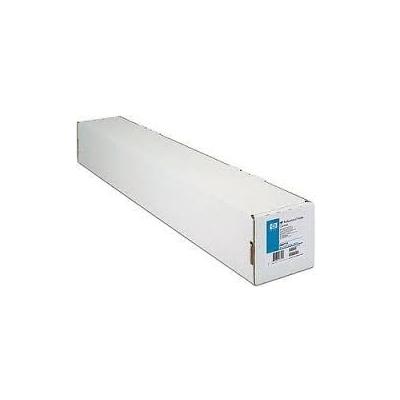 Hartiya-HP-Coated-Paper-594-mm-x-45-7-m-23-39-in-HP-Q1442A