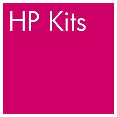 Konsumativ-HP-Lj-M5035-MFP-220V-PM-Kit-HP-Q7833A