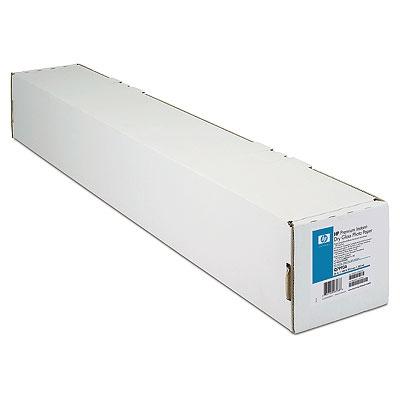 Hartiya-HP-Premium-Instant-dry-Gloss-Photo-Paper-91-HP-Q7993A