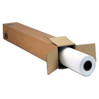 Hartiya-HP-Universal-Instant-dry-Gloss-Photo-Paper-HP-Q8756A