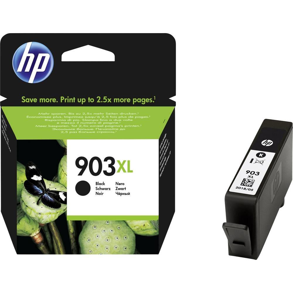 Konsumativ-HP-903XL-High-Yield-Black-Original-Ink-HP-T6M15AE
