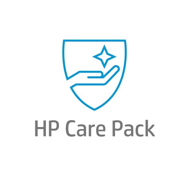 Dopalnitelna-garantsiya-HP-Care-Pack-3Y-HP-3y-Nb-HP-U8TM2E