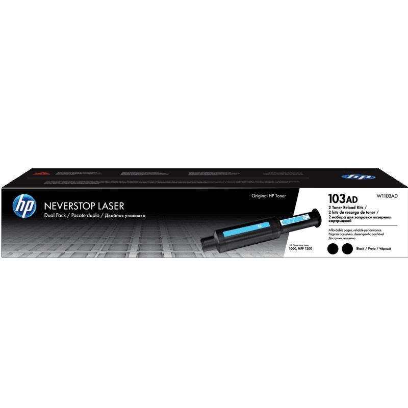 Konsumativ-HP-103AD-Neverstop-Toner-Reload-Kit-2-P-HP-W1103AD