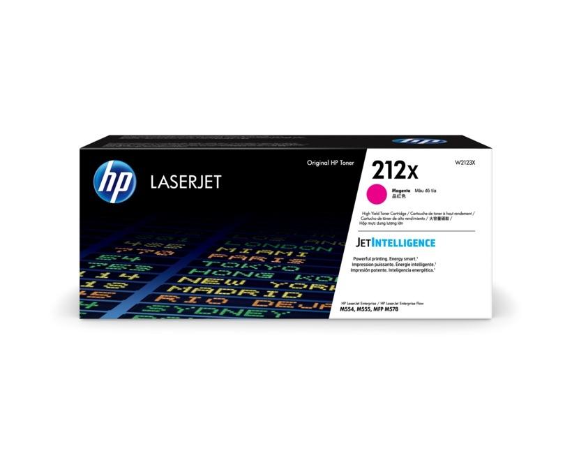 Konsumativ-HP-212X-High-Yield-Magenta-Original-Las-HP-W2123X