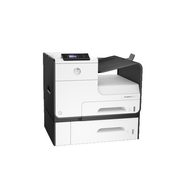 Mastilostruen-printer-HP-PageWide-Pro-452dwt-Print-HP-W2Z52B
