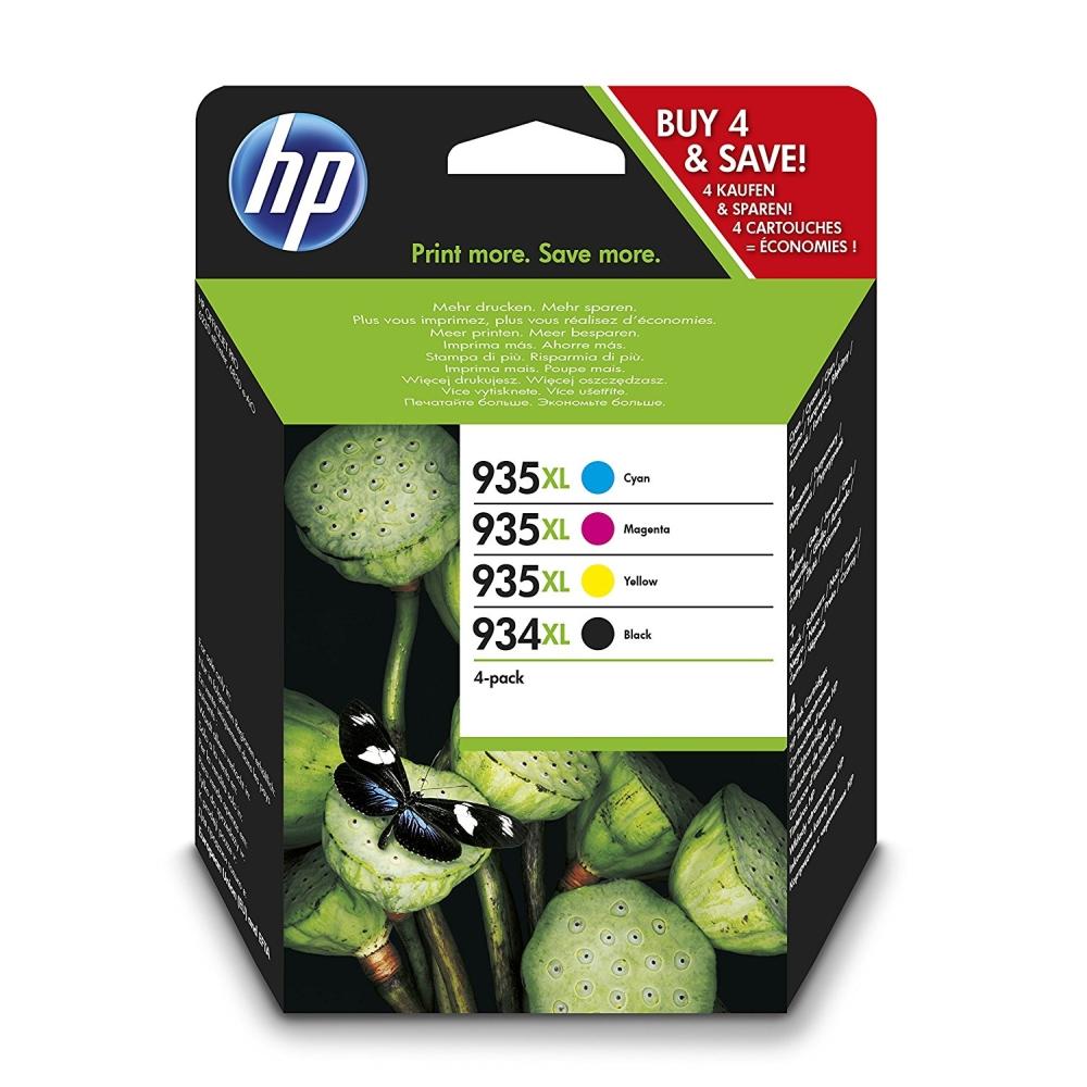 Konsumativ-HP-934XL-High-Yield-935XL-High-Yield-C-HP-X4E14AE