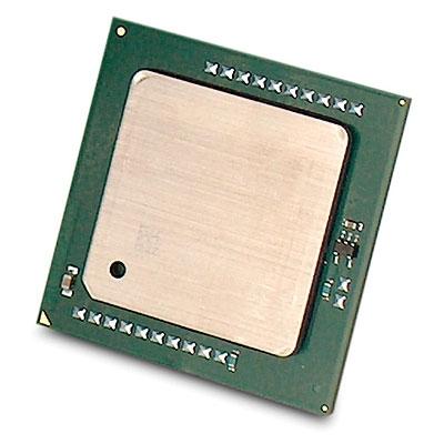 Protsesor-HPE-ML350-Gen10-Intel-Xeon-Bronze-3106-1-HPE-866522-B21