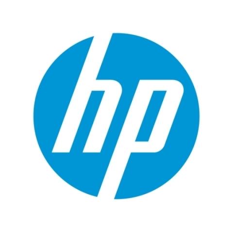Mrezhov-komponent-HP-X120-1G-SFP-LC-BX-10-D-Transce-HPE-JD099B