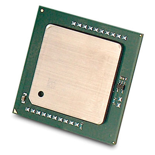 Protsesor-HPE-DL380-Gen10-Intel-Xeon-Silver-4208-2-HPE-P02491-B21