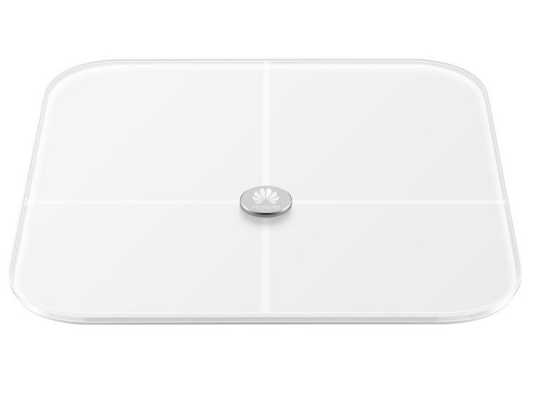 Vezna-Huawei-Independent-packaging-white-AH100-HUAWEI-6901443198375