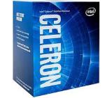 Protsesor-Intel-CPU-Desktop-Celeron-G5905-3-5GHz-INTEL-BX80701G5905