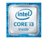 Protsesor-Intel-CPU-Desktop-Core-i3-10100-3-60GHZ-L-INTEL-CM8070104291317