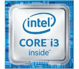 Protsesor-Intel-CPU-Desktop-Core-i3-10100F-3-6GHz-INTEL-CM8070104291318SRH8U