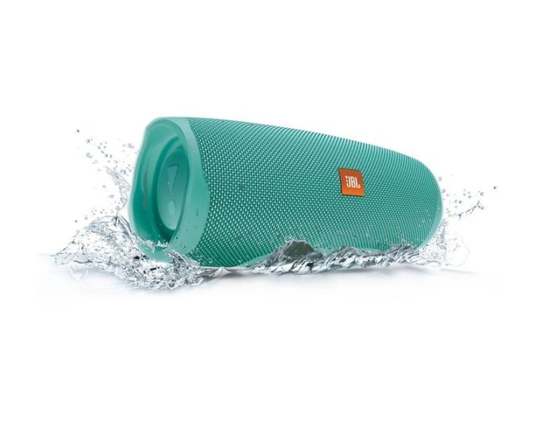 Tonkoloni-JBL-CHARGE-4-TEAL-portable-Bluetooth-spe-JBL-JBLCHARGE4TEAL