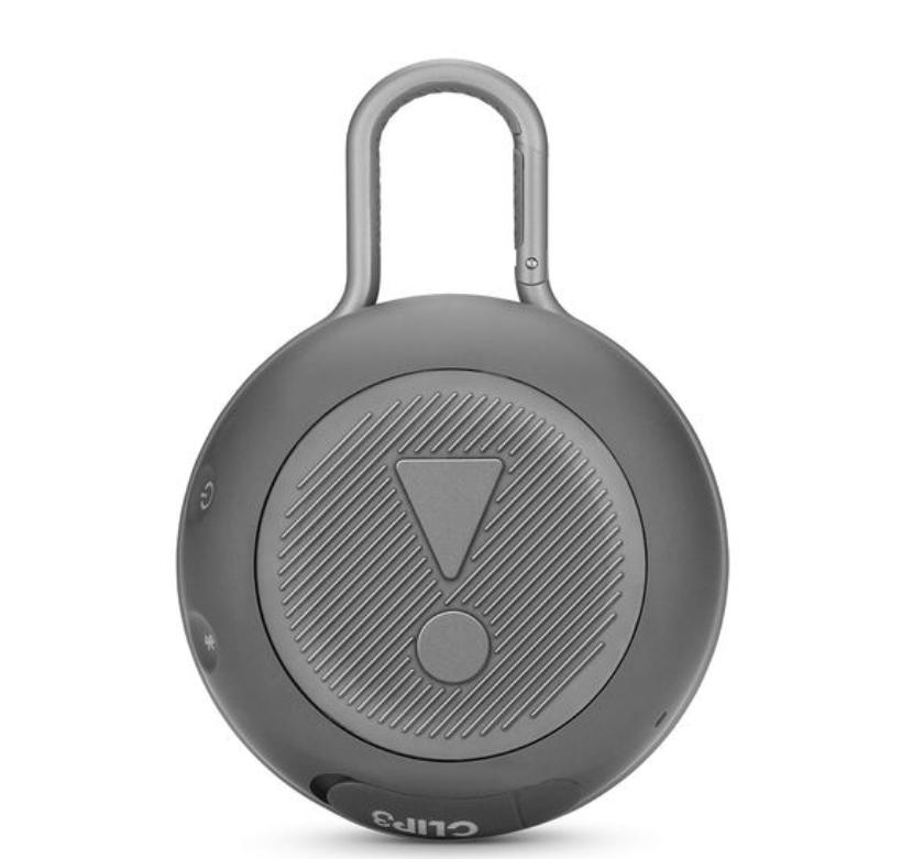Tonkoloni-JBL-CLIP-3-GRY-ultra-portable-and-waterp-JBL-JBLCLIP3GRY