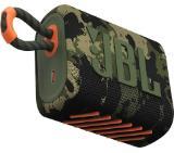 Tonkoloni-JBL-GO-3-SQUAD-Portable-Waterproof-Speak-JBL-JBLGO3SQUAD