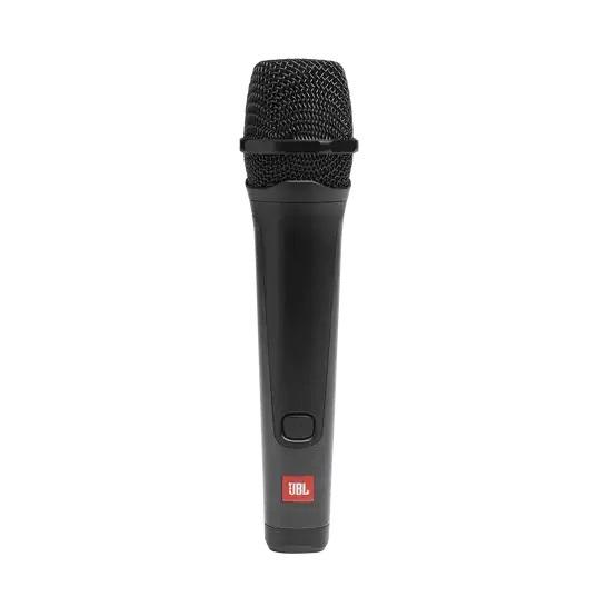 Mikrofon-JBL-PBM100-Wired-Microphone-Wired-Dynam-JBL-JBLPBM100BLK