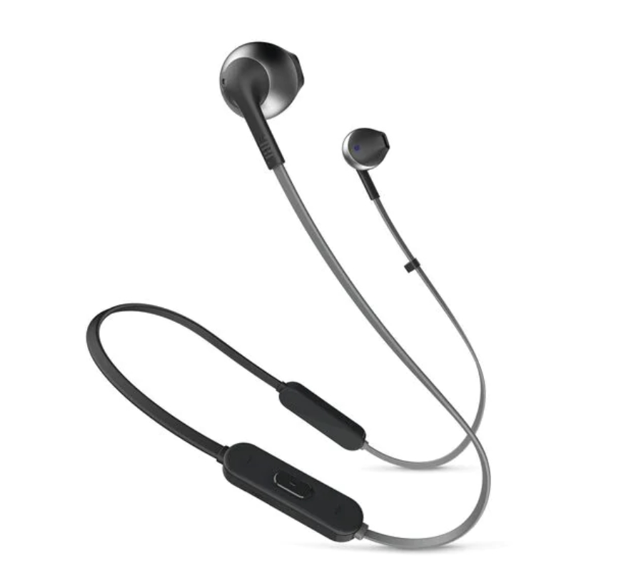 Slushalki-JBL-T205BT-BLK-In-ear-headphones-JBL-JBLT205BTBLK