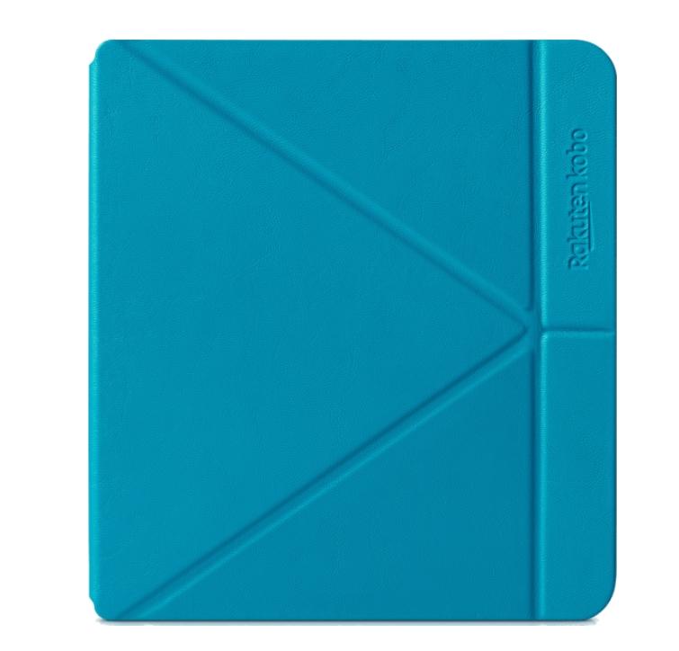 Kalaf-Kobo-Libra-cover-Aqua-KOBO-N873-AC-AQ-E-PU