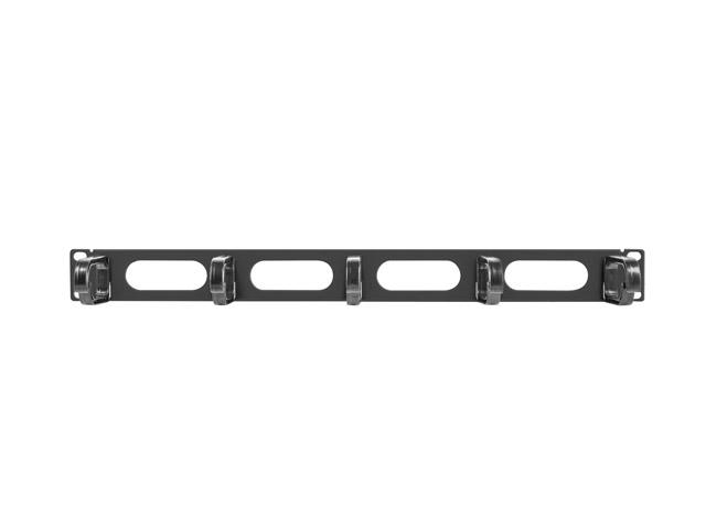Aksesoar-Lanberg-19-cable-management-AK-1205-B-pa-LANBERG-AK-1205-B