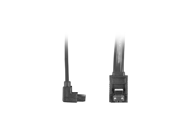 Kabel-Lanberg-SATA-DATA-III-6GB-S-F-F-cable-50cm-LANBERG-CA-SASA-13CU-0050-BK