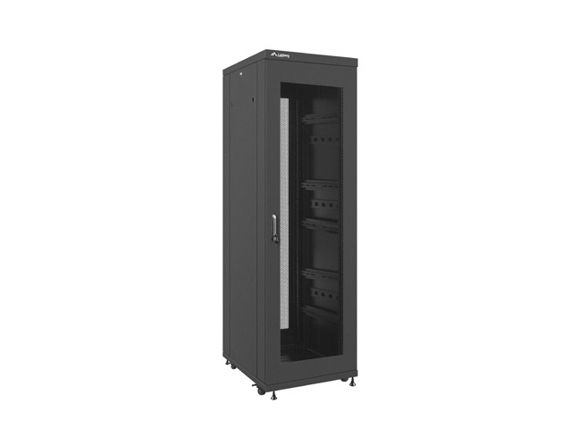 Komunikatsionen-shkaf-Lanberg-rack-cabinet-19-free-LANBERG-FF02-6837M-23B-AK-1502-B