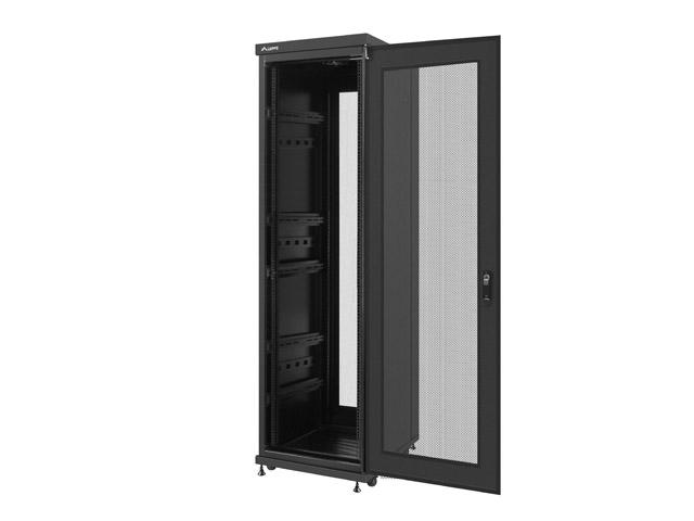 Komunikatsionen-shkaf-Lanberg-rack-cabinet-19-free-LANBERG-FF02-6842M-23B
