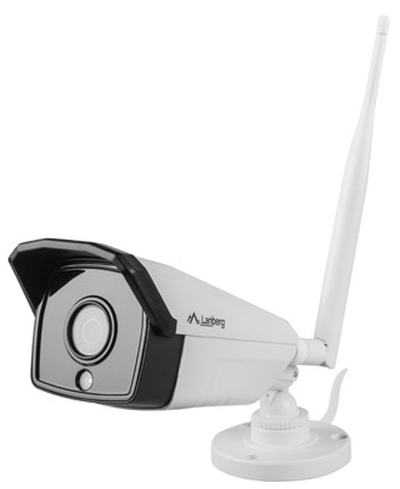 Rekorder-Lanberg-surveillance-kit-NVR-WIFI-8-chann-LANBERG-ICS-0808-0020