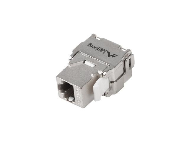 Konektor-Lanberg-keystone-toolless-module-RJ45-180-LANBERG-KSF5-2000