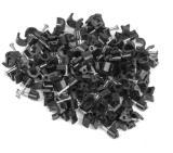 Kabelen-klips-Lanberg-cable-clips-5mm-100pcs-blac-LANBERG-ORG01-CC50-101B