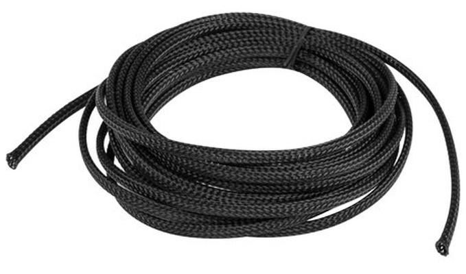 Kabelna-vtulka-Lanberg-cable-sleeve-5m-6mm-3-9mm-LANBERG-ORG02-ES-B005-06