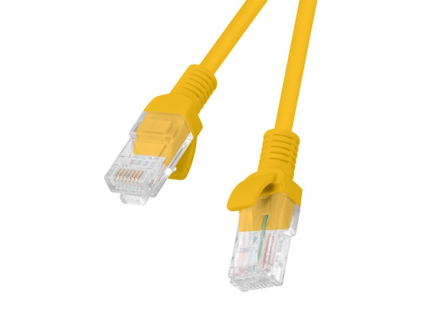 Kabel-Lanberg-patch-cord-CAT-5E-3m-orange-LANBERG-PCU5-10CC-0300-O