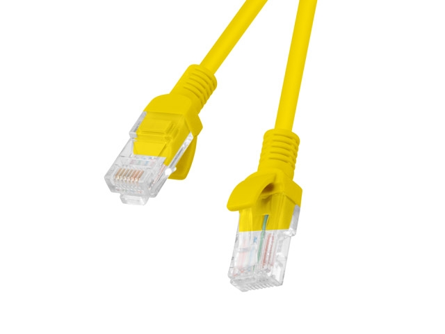 Kabel-Lanberg-patch-cord-CAT-5E-15m-yellow-LANBERG-PCU5-10CC-1500-Y