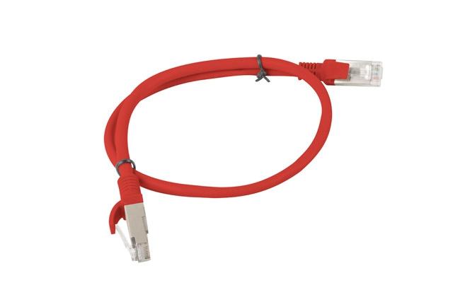 Kabel-Lanberg-patch-cord-CAT-6-0-5m-red-LANBERG-PCU6-10CC-0050-R
