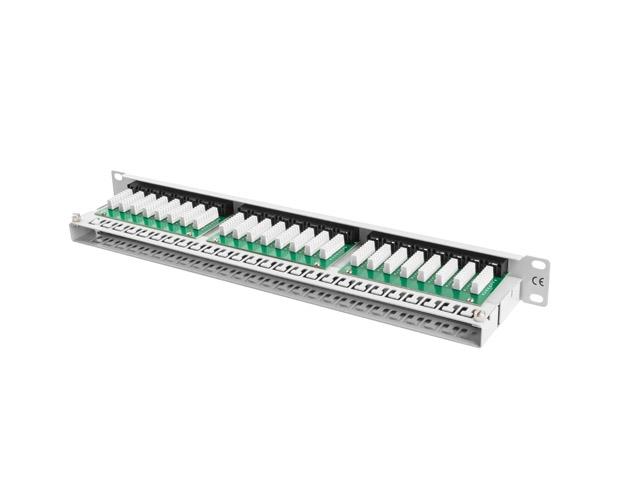 Pach-panel-Lanberg-patch-panel-48-port-1U-CAT-5E-g-LANBERG-PPU5-1048-S