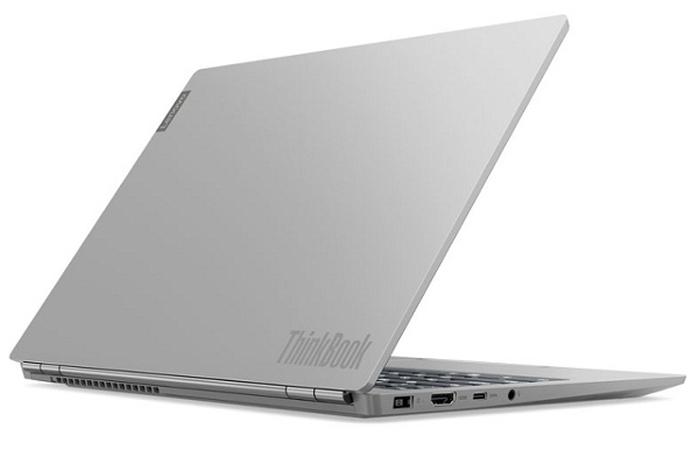 Laptop-Lenovo-ThinkBook-13s-Intel-Core-i5-10210U-LENOVO-20RR0007BM-5WS0A23781