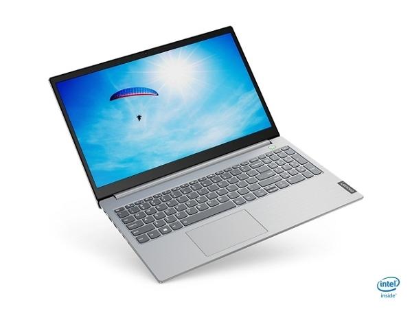 Laptop-Lenovo-ThinkBook-15-Intel-Core-i3-1005G1-1-LENOVO-20SM003SBM-5WS0A23781